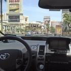 Datenauswertung: Googles autonome Autos sind die besseren Autofahrer