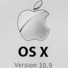 Kompatibilitätsliste: Welche Programme nicht unter Mac OS X Mavericks laufen