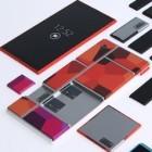Project Ara: Googles modulares Smartphone könnte leitende Tinte verwenden