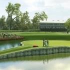 PGA Tour: Golfplatz im Next-Gen-Vergleich