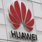 Huawei überholt LG: Smartphone-Markt wächst um 45 Prozent