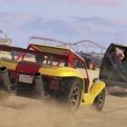 GTA Online: Eigene Rennen mit dem Content Creator