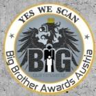 Big Brother Award Österreich: Nominierung für Mark Shuttleworth