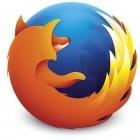 Browser: Firefox 25 macht Musik