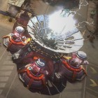 Victory Games: EA stellt Command & Conquer ein