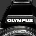 Stylus 1: Olympus-Kompaktkamera mit sehr lichtstarkem Objektiv