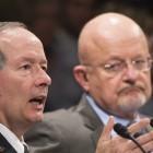 Spionage: NSA dreht den Spieß um