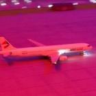 Flights: Googles Suchmaschine findet Flüge