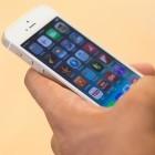 Apples iPhone: Fehler beim Tethering mit iOS 7.1
