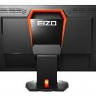 Eizo Foris FG2421: Der doppelte 120-Hz-Bildschirm für Spieler