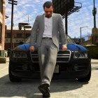 Take 2: Fast 29 Millionen Exemplare von GTA 5 ausgeliefert