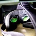 Valve: Steam jetzt auch mit VR-Modus