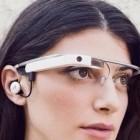 Erste Bilder: Google Glass 2 mit Ohrstöpsel