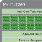 Tamil Driver: Freier Treiber für ARMs Mali-T-GPUs entsteht