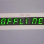 Offline: Startups, die 2013 gescheitert sind
