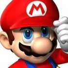 Nintendo: Wii U verdirbt Mario die Stimmung