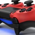 Electronic Arts: 10 Millionen verkaufte Next-Gen-Konsolen bis März 2014