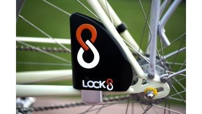 Lock8