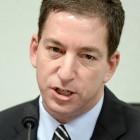IMHO: Greenwald verbeißt sich in die NSA