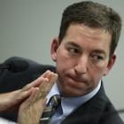 """Glenn Greenwald: """"Der Überwachungsstaat ergreift nun die Macht im Netz"""""""