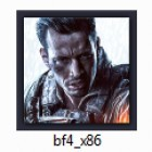 Battlefield 4: 32-Bit-Krieger betreten das Schlachtfeld