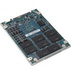 PX02SS: Toshibas Enterprise-SSD mit Vorteilen im 12-GBit-SAS-Betrieb