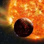 Kepler-78b: Weltraumteleskop entdeckt heißen, erdähnlichen Planeten