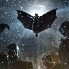 Test Batman Arkham Origins: Flattermann in der Faustkampfschleife