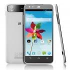 ZTE Grand S Flex: 5-Zoll-Smartphone mit LTE für 300 Euro