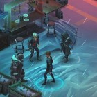Harebrained Schemes: Shadowrun Returns für Linux ist fertig