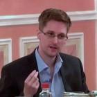 VKontakte: Edward Snowden findet Job bei russischer Website