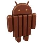 Android 4.4: Google macht das Smartphone smarter