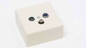 SD-Qualität: Weiterer Kabelnetzbetreiber gibt Grundverschlüsselung auf