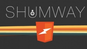 Shumway-Code in Firefox integriert