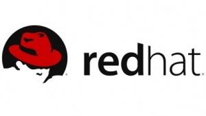 Red Hat liefert ein eigenes HCI-Angebot.