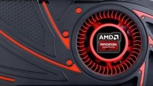 AMD veröffentlicht Dokumentation für aktuelle Radeon-Karten.