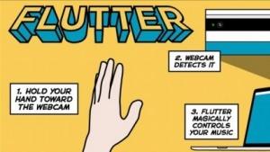 Flutter-App im Apple Appstore