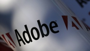 Angriff auf Adobe