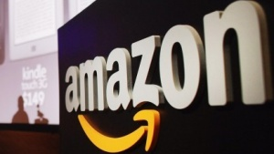 Amazon mit Android-Aktion im hauseigenen App-Shop