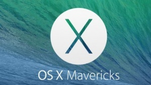 Mac OS X 10.9 wird am 22. Oktober veröffentlicht.