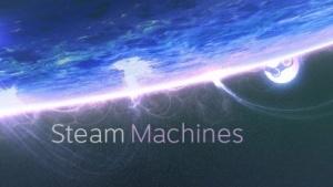 Der Prototyp der Steam Machine nutzt Intel- und Nvidia-Hardware.