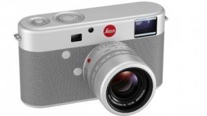Leica M for (RED): 561 Modelle und knapp 1.000 Prototypteile