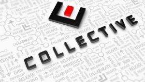 Logo von Collective