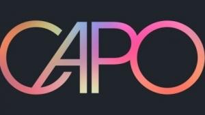 Die neue Version von Capo 3 ist erschienen.