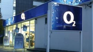 O2-Shop