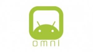 Omni ROM hat Nightly Builds für weitere Geräte veröffentlicht.
