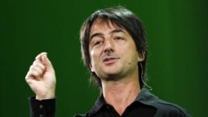 Laut Joe Belfiore fehlen momentan noch wichtige Apps für Windows Phone 8.