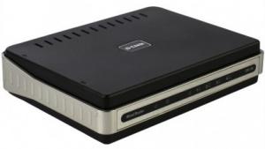 Der Router DIR-100 von D-Link weist in Revision A eine gefährliche Sicherheitslücke auf.