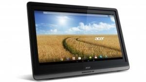 Der neue Android-PC DA241 HL von Acer