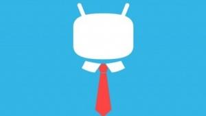 Cyanogen Inc. wird seine aktuelle Finanzierungsrunde wohl doch ohne eine Beteiligung von Microsoft abschließen.